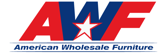 american-wholesale-furniture_orig